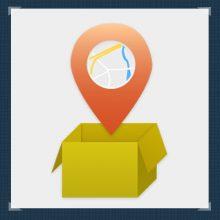 NL_Header_562x562_where_is
