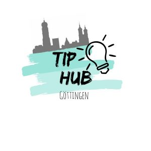 TIP HUB